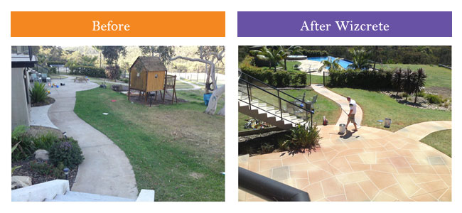 great-before-and-after-concrete resurfacing
