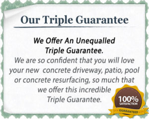 wizcrete-concrete-specialists-triple-guarantee-satisfaction-white