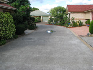 Best concrete repairs in sydney stenciled concrete resurfacing for concrete driveway repair sydney solutioingenieria Gallery