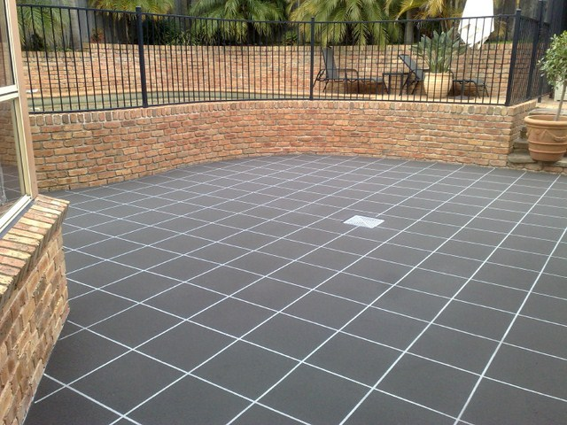 Concrete repair sydney wizcrete it does not matter where these cracks emerge driveway concrete wall repair or patio surface you need to realise that its a serious matter of concern solutioingenieria Image collections