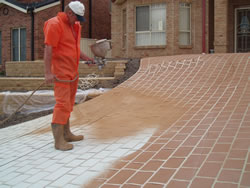 Concrete Contractor Sydney-11