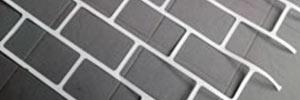 concrete-driveways-stencilling-300x100
