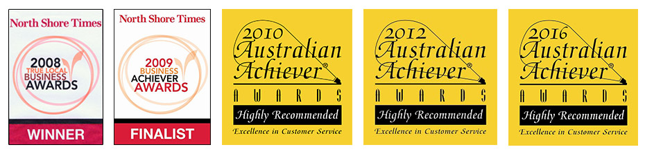 wizcrete-concrete-awards-australia-achiever-business-awards