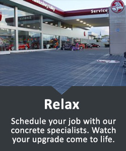 wizcrete-concrete-specialists-hp-3-relax