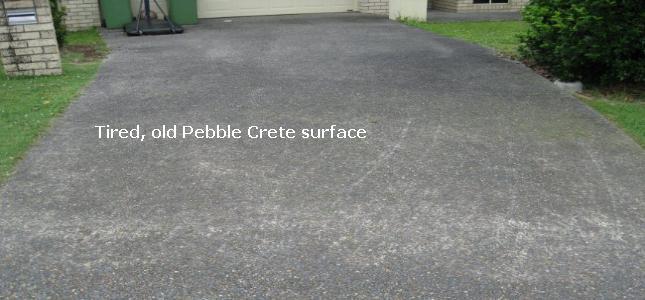 pebblecreteslide41